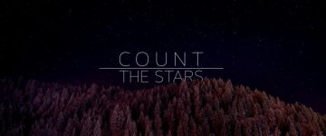 COUNT-THE-STARS-Talk-Background-2
