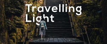 Travelling-light-V1
