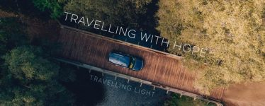 Travelling-with-hope