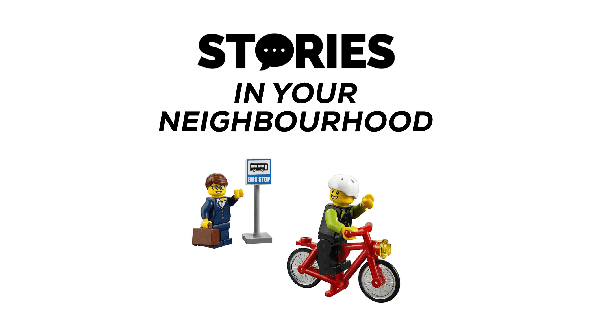 neighbourhood-story-min