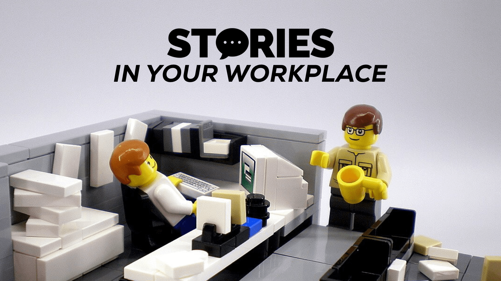 workplace-story-min