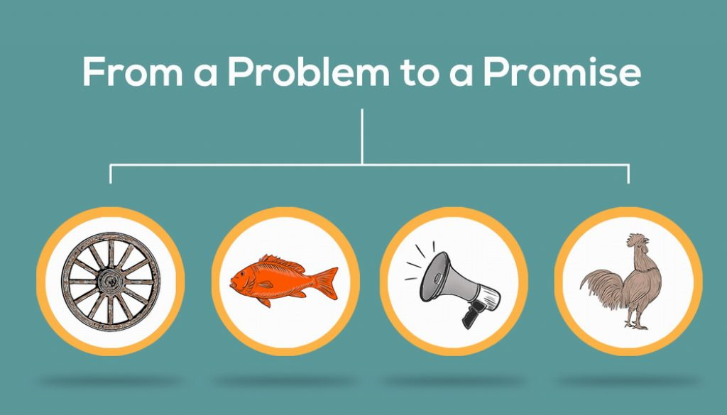 problem-to-promise-podcast