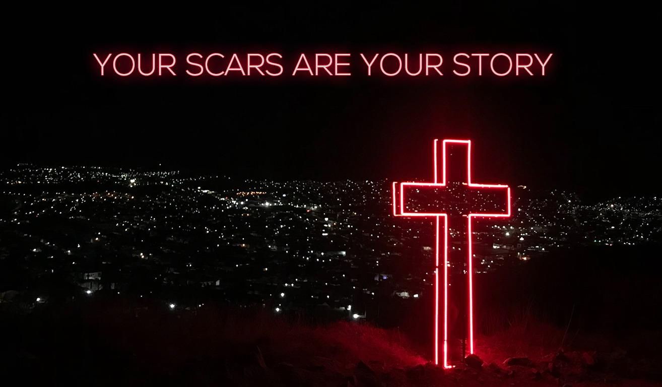 podcast-your-scars-are-your-story